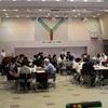 平成30年度 サロン学習会の開催