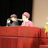 第28回中津川市社会福祉大会開催報告④