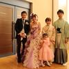 第28回中津川市社会福祉大会開催報告⑥