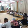 【南地区社協】 中村区子育てサロンが開催されました