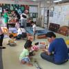 コロナに負けない!ボランティア団体からのメッセージ⑮【なかつがわおもちゃ図書館】