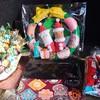 福祉施設(児童養護施設)の子どもたちへクリスマスプレゼント~学習支援ボランティア大麦の会~