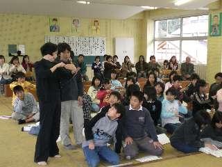 http://nakatsugawa-shakyo.jp/old_hp/blog/info/media/file_20061204T103225078.jpg